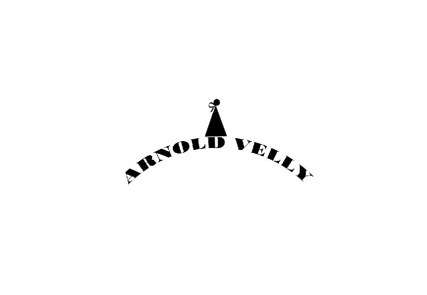 ARNOLD VELLY
